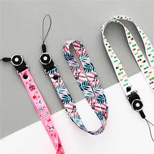 Lanyards for keys <b>Multi function Mobile Phone</b> Straps Rope Tags ...