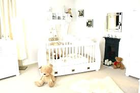 trendy baby furniture. Designer Nursery Furniture Stylish Baby Cribs Image Of New Sery Crib By Via Trendy . E