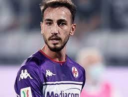 Fiorentina, chi si rivede: Castrovilli torna in gruppo