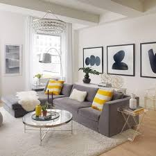 Yellow Home Decor Accents Awesome Yellow Decor Gallery Best inspiration home design 27