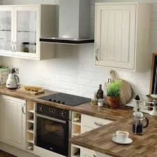 Kitchen Range Available At Pdf Free Download