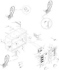 Kilowatt Hour Meter Wiring Diagram