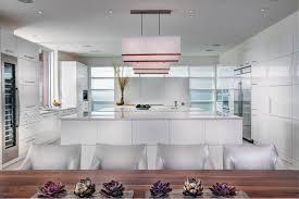 Kitchen Window Treatments Modern Kitchen Window Treatments Hgtv Pictures Ideas Hgtv