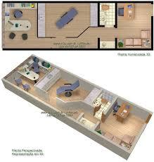 Office Plan Doctor Office Iluminacin Y Acabados Medical Office Doctor Office Floor Plan
