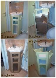 diy cardboard furniture. DIY-Cardboard-furniture Diy Cardboard Furniture