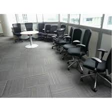 clearance office chair. 200pcs Fabric Office Chairs Clearance Sale Chair