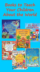 17 best images about around the world crafts activities on books that teach children about the world from multicultural kid