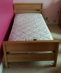 Next Childrens Bedrooms Next Childrens Bedroom Furniture Chic Masculine Bedding In Kids