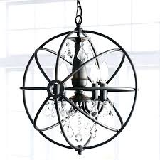 bronze orb chandelier bronze orb chandelier chandelier awesome bronze globe chandelier bronze chandelier home depot antique bronze orb chandelier
