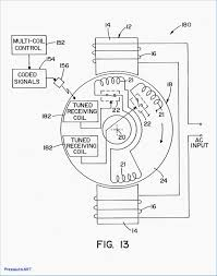 Generous ac fan motor wiring diagram ideas electrical famous gallery