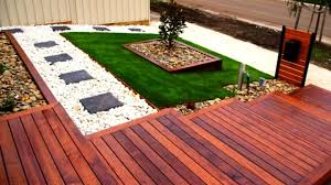 wood patio ideas on a budget. Modren Patio Luxury Wood Patio Ideas On A Budget Backyard Paint Color Minimalist  Inside A
