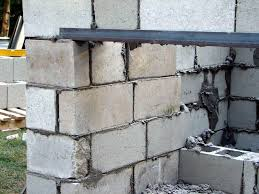 1420609579936 building a stone fireplace how to build pizza oven 13