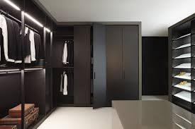 Master Bedroom Wardrobe Interior Design Newbed Throughout Awesome As Well  As Gorgeous Minimalist Bedroom Storage Intended For Inviting