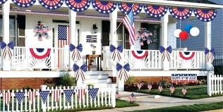 full size of patriotic decorations outdoor diy drop dead gorgeous decorating table to make