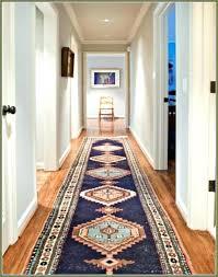 hallway runner runner rugs for hallway kitchen design hall runner long hallway runners extra long rug