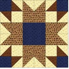 Quilt Blocks of the States - Wyoming - Quilting & Quilt Blocks of the States - Wyoming Adamdwight.com