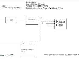ge water heater element replacement state wiring diagram database Cascade Diagram Ecosystem Service at Carver Cascade 2 Wiring Diagram