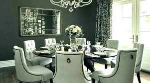 elegant dining room rooms in furniture wonderful more winsome chairs fancy dining room sets fancy round