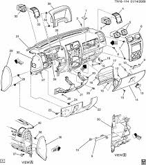 jeep patriot stereo wiring diagram images 2007 hummer h3 fuse box diagram 2007 hummer fuse box diagram