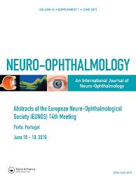 14th Eunos Congress Porto Portugal 16 19 June 2019 Neuro