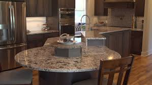 countertop roma tile marble granite quartzs syracuse unbelievable in countertops ma inspirations 18