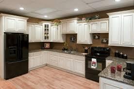 Heritage White Kitchen Cabinets Detroit Mi Cabinets
