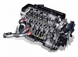 m54 engine details bimmerfest bmw forums click image for larger version m m54 jpg views 13823 size 122 4