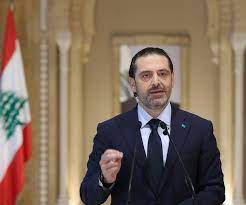 """الحريري ينتقد نصر الله مؤكدا أن """"تعطيل ولادة الحكومة كان صناعة إيرانية"""" -  RT Arabic"""