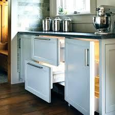 kitchen refrigerator drawers kitchen modern with refrigerator idea street ma kitchenaid refrigerator drawer removal