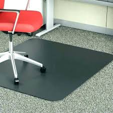 top rated plastic floor mat pictures floor pad for office chair floor pad chair mat with lip protect hardwood floors from office floor mats desk pad for