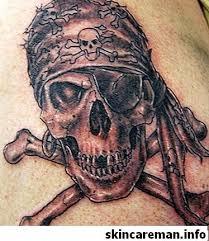 Top 9 Krásné Tetování Křížových Kostek Krása A Móda 2019