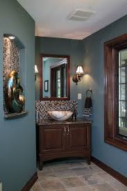 Best Paint Colors For Bathroom Walls U2013 The Boring White Tiles Of Bathroom Colors