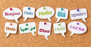 Activities Word Translation Activities In The Language Classroom Teachingenglish