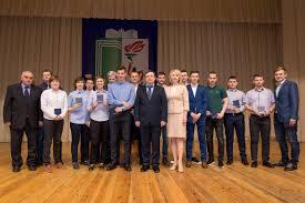 Студентам заочной формы получения образования спортивно  В 2017 году 120 студентов получили диплом о высшем образовании В том числе иностранному студенту Бяшимов Шохрат Аннамухаммедович Туркменистан выдан