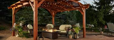 furniture patio deck grills fireplaces outdoor rooms fire pit tables electric fireplaces
