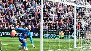 Man utd vs west ham prediction: West Ham United 3 1 Manchester United Mourinho S Side Record Worst Start Since 1989 90 Bbc Sport