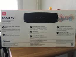 jbl boost tv. jbl-boost-tv-speaker-jbl-boost-tv-speaker. jbl boost tv