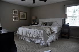 basement bedroom ideas design. Decorating A Basement Bedroom Ideas Design