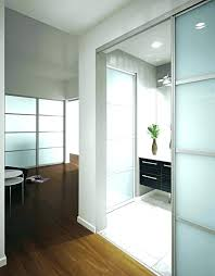wall dividers for office. Wall Dividers Ikea Office Partition Divider Sliding Room Cheap Door . For