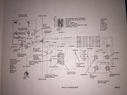 amc amx wiring diagram change your idea wiring diagram design • 77 83 amx rally pak gauge wiring diagram the amc forum 1970 amc javelin wiring diagram 1969 amc amx wiring diagram