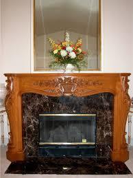 fireplace orange county. fireplace orange county g