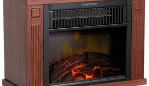 logs brook heater lots muskoka home depot insert costco corner rh donaliving com costco ping fireplaces costco dimplex electric fireplace