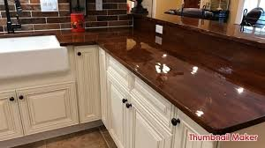 stylish diy do it yourself butcher block wood countertops you butcher block countertop diy