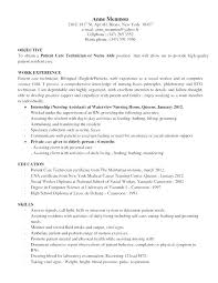Social Work Assistant Cover Letter Veterinary Assistant Cover Letter