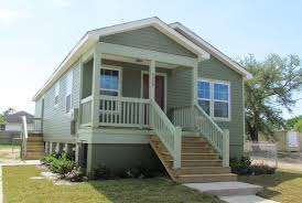 Home Features   New Orleans Area Habitat For HumanityNew Orleans Area Habitat for Humanity is committed to building simple  decent  and affordable houses