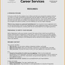 Insurance Manager Resume Marketing Manager Resume Sample Pdf Valid Marketing Director Resume