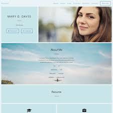 Web Design Using Templates And Wysiwyg Mobirise Wysiwyg Website Builder V4 7 8 Web Designer