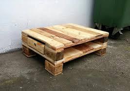 furniture made from skids. diy custom pallet table ideas furniture made from skids a