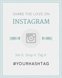 free wedding hashtag generator ewedding Wedding Hashtags Letter M view and download a premium poster with wedding hashtag letter n
