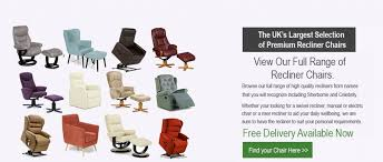 fabric recliner chairs uk. recliner-chairs-online fabric recliner chairs uk